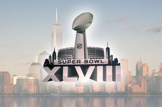 SB-XLVII-Logo-Feat1