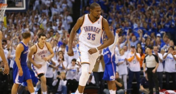 Kevin+Durant+Thunder+Scowling-640x344
