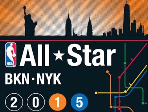 NBA ASG