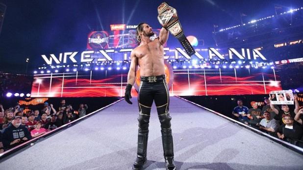 seth-rollins-wwe-world-heavyweight-champion