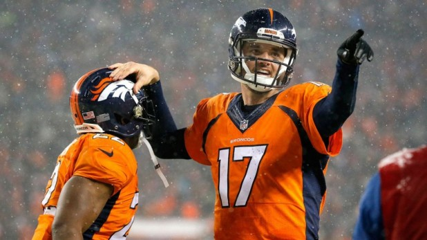Broncos1-1024x576