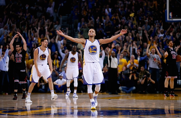 golden-state-warriors
