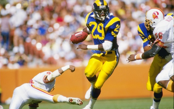 Eric Dickerson.img