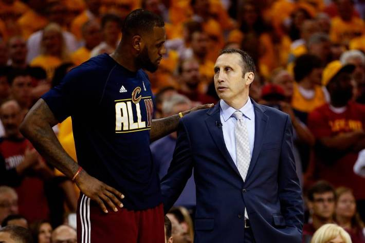 LeBron-Blatt-Future-Cover